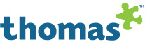 thomassystem-logo-new